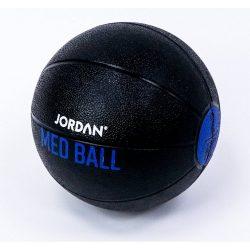 Jordan Fitness Medicine Balls JORDAN FITNESS Medicine Balls £23.99 at FitKit UK