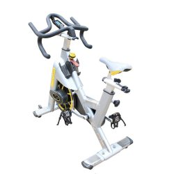 MATRIX Livestrong Tomahawk S Series Indoor Cycle at FitKit UK