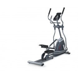 PROFORM New Endurance 320E Cross Trainer at FitKit UK