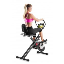PROFORM X-Bike DUO at FitKit UK