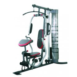 WEIDER Pro 5500 multigym at FitKit UK