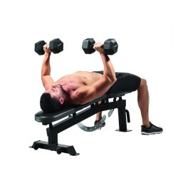 WEIDER Utility Bench £179.00 at FitKit UK