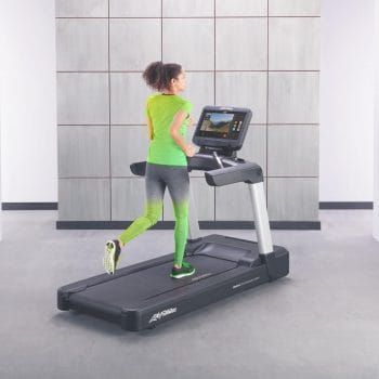 WHICH TREADMILL IS BEST FOR HOME USE?