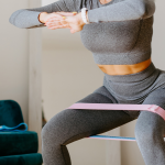 the Best Glute Exercises to Do at Home