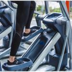 Elliptical Machine Workout Benefits