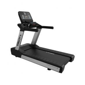 Cybex 750T Treadmill Commercial Gym Equipment