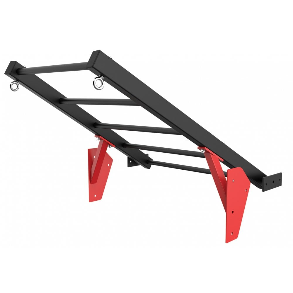 HD Elite Pull Up - Wing (Power Rack Only)