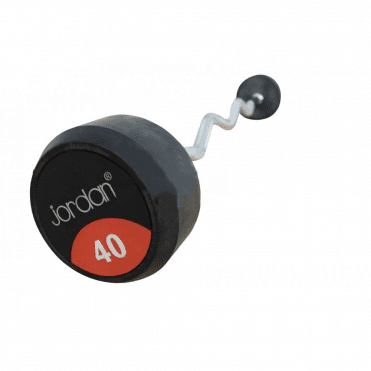 FitKit - Buy new and used gym and fitness equipment