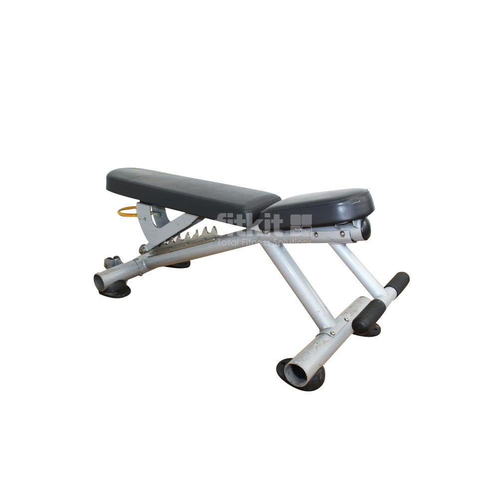 Adjustable Bench G3-FW82