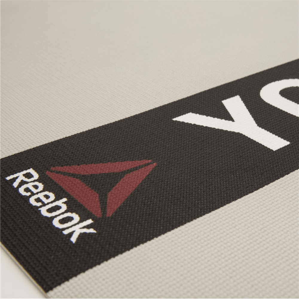 Mens Reebok Yoga Mat Sale Buy Online Uk